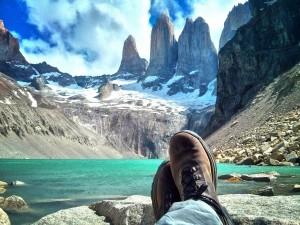 hiking boots 15753367794_086504f435_k