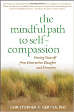 mindful path to self-compassion-germer